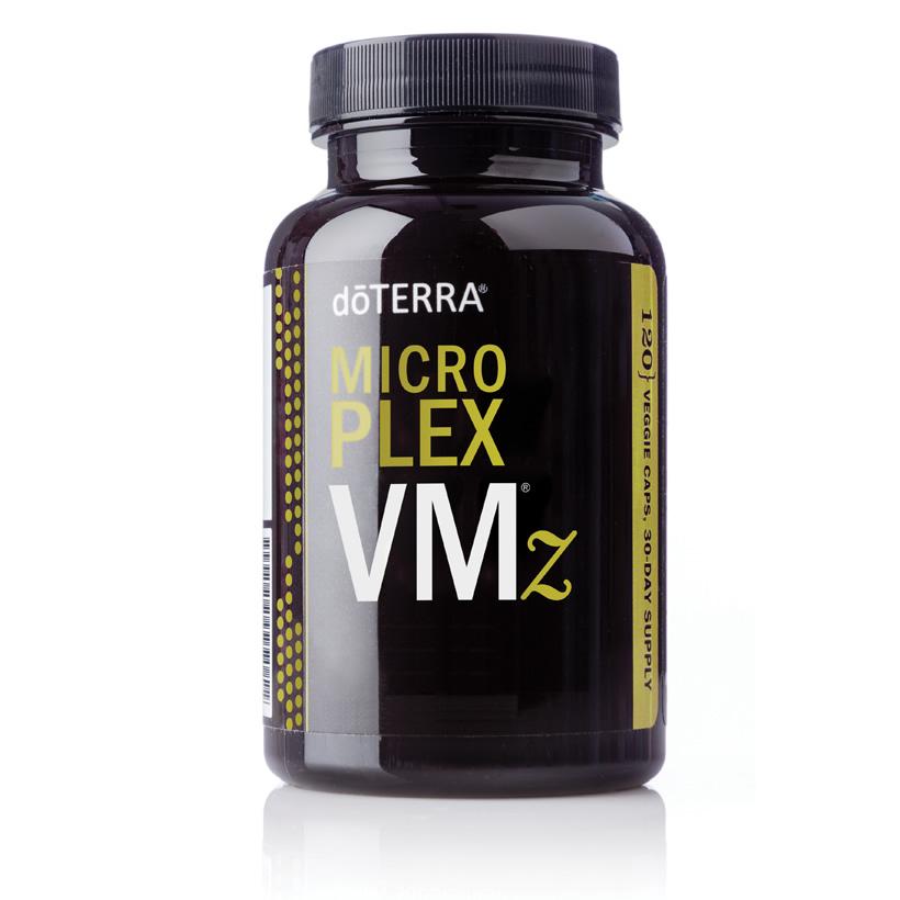 マイクロプレックス VMz